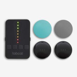 900–starter-pack